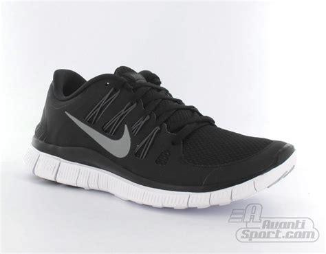 Nike Free 5 0 nike free 5 0 schwarz