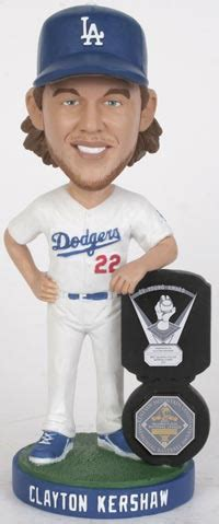 Marlins Bobblehead Giveaway - top 3 2015 dodgers giveaways 171 cbs los angeles