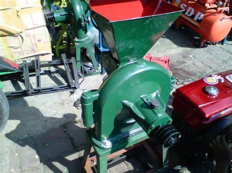 Mesin Gilingan Pakan Ternak www mesinindo mesin usaha mesin ukm mesin agribisnis