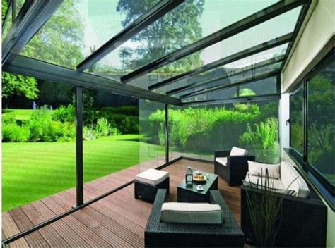 Unterschied Veranda Terrasse by Unterschied Terrasse Balkon Veranda Ip Garten Veranda