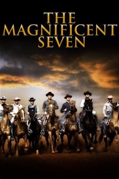 theme song magnificent seven 17 best images about the magnificent seven on pinterest