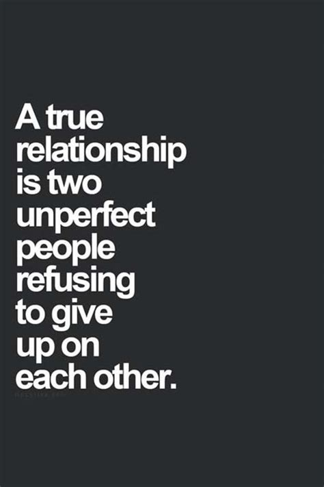 Relationship Quotes Relationship Quotes Image Quotes At Relatably