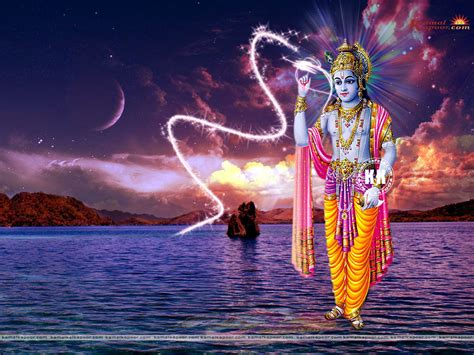 wallpaper for desktop god of krishna visit the websites in the following links for lovely lord