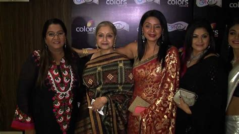 film india uttaran youtube colors uttaran s 1000 episode celebrations hd doovi