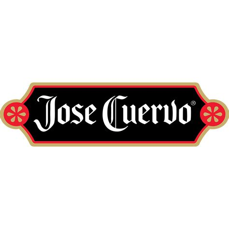 pabellon jose cuervo pabellon cuervo music venue