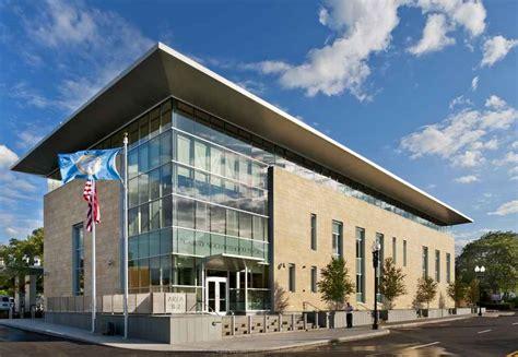 home design jobs boston dudley square police station boston building e architect