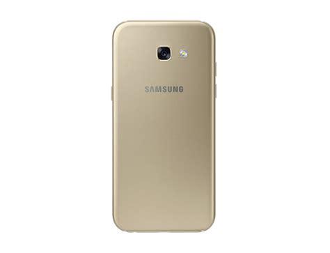 Harga Samsung A5 Warna samsung a5 harga samsung galaxy a5 2017 spesifikasi