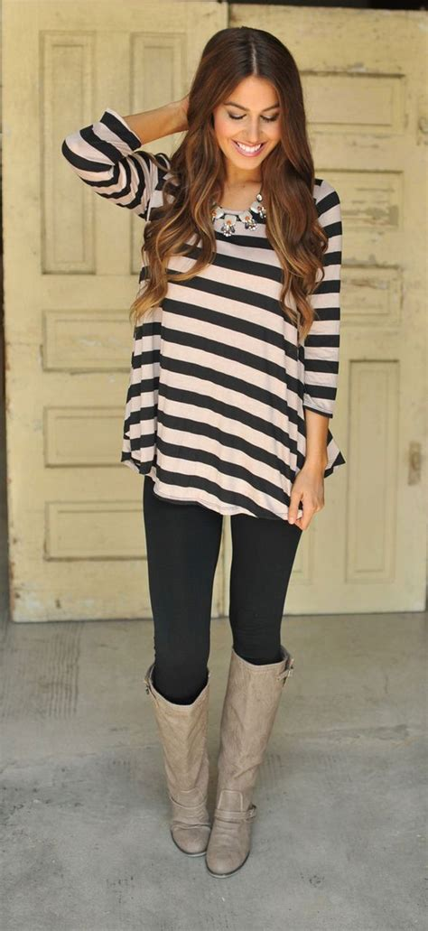 top 5 styling tips for best 25 striped ideas on