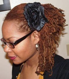 products for sisterlocks 2015 1000 images about sisterlocks on pinterest locs