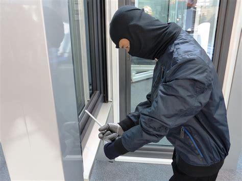 sicheres zuhause einbruchschutz f 252 r ein sicheres zuhause