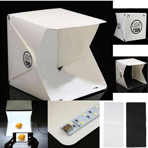 photography lighting kit with backdrop light room photo studio photography lighting tent kit mini