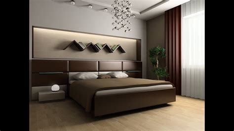 simple bedroom interior design ideas  youtube