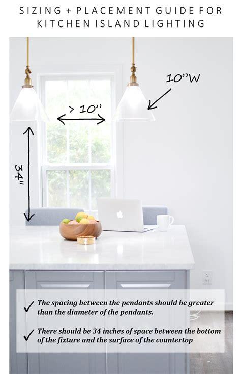 kitchen lighting design guidelines 370 home whitney blake
