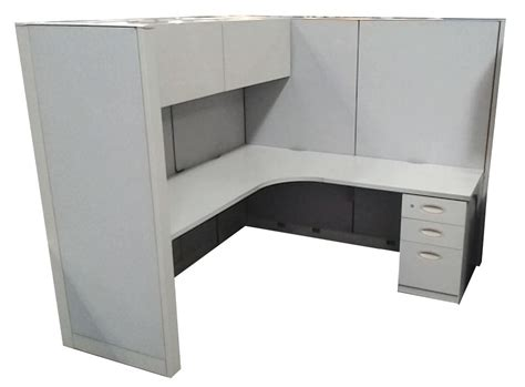 used office furniture dfw steelcase 6 x 6 cubicle as low as 643 used office