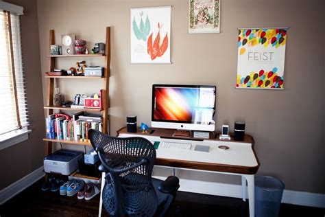 best home office desks 25 best desks for the home office of many