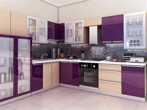 Kitchen Sink Backsplash Ideas by Top 10 Modular Kitchen Accessories Amp Manufacturers