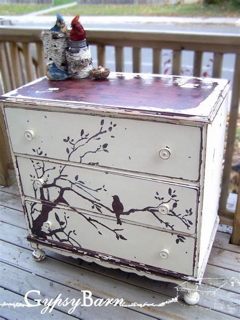 painting furniture ideas creative diy painted furniture ideas hative