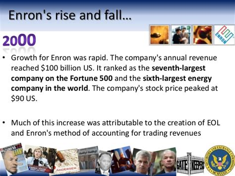 Collapse Of Enron Essay by Failure Of Enron Company Essay Websitereports243 Web Fc2