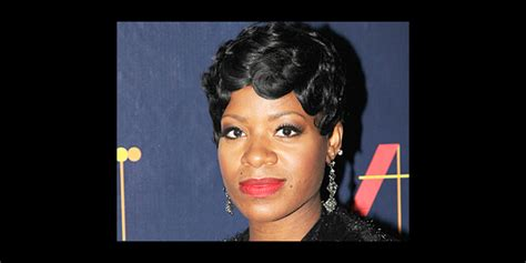 in new york barrino will star in the broadway bound after midnight after midnight star fantasia barrino on returning to