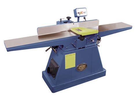 sale oliver  jointer  sided insert helical
