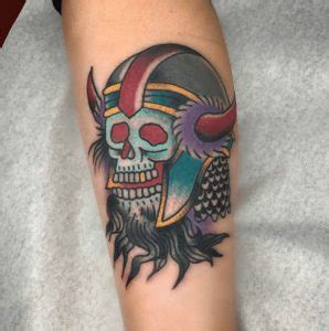 tattoo shops in tyler tx best artists in houston tx top 25 shops studios