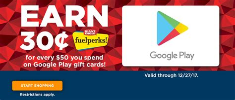 Giant Eagle Buy Gift Cards - gift card gallery by giant eagle