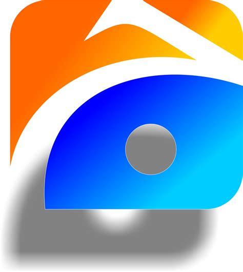 geo television logo geo television logo geo logo in vector my skills in multimedia