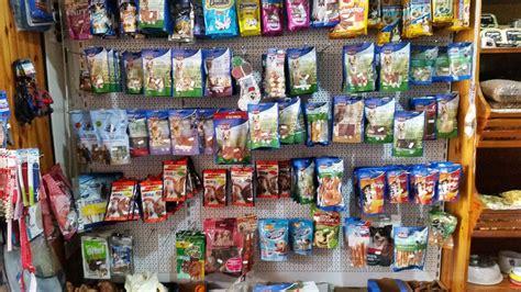 pet shops supplies archives bugibba malta
