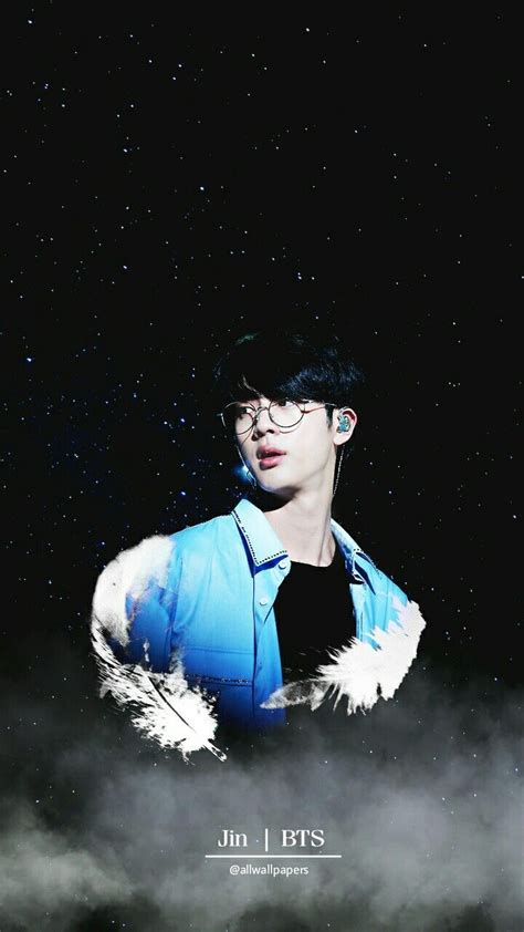 wallpaper jin bts jin bts wallpapers wallpaper cave