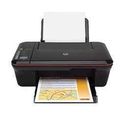 buy hp deskjet 3050a wireless all in one printer itshop