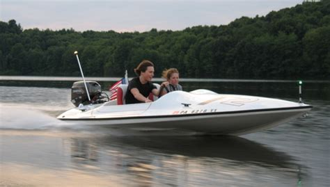 build a small motor boat dinghy for sale uk small boat prices