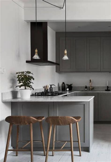 kitchen  small spaces images  pinterest