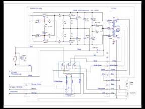 wiring diagram for norcold refrigerator gallery