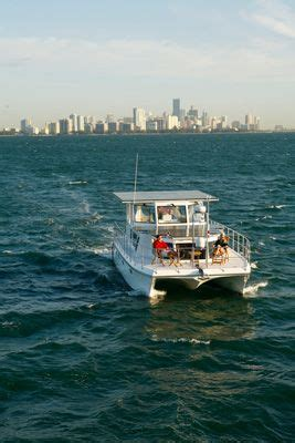 island pilot catamaran 17 best images about solar powered catamarans on pinterest
