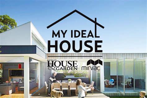 contemporary home design magazine australia house design magazines australia 28 images home design