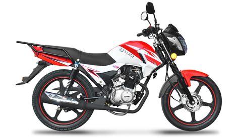 fifty  benzinli yuki motor elektrikli scooter
