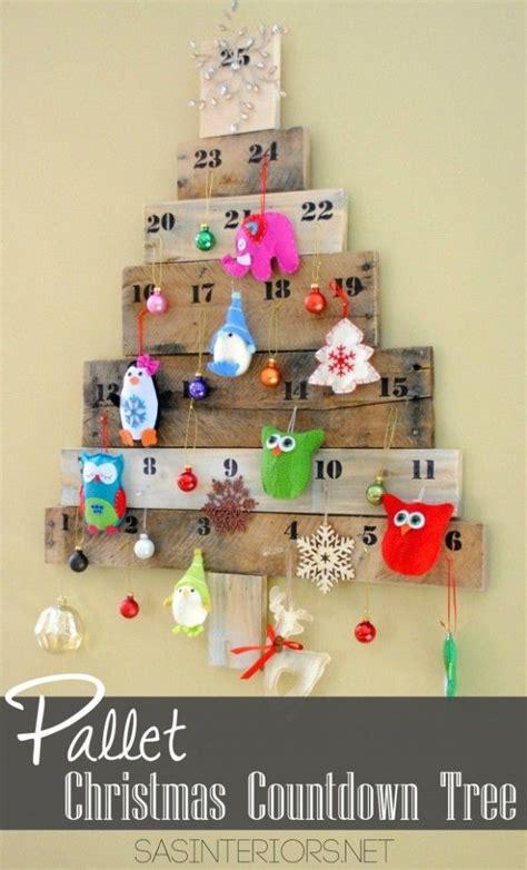 last minute diy christmas decorations christmas stuff