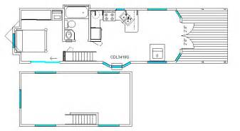 Tiny Portable Home Plans by Tiny House Plans And More Rich S Portable Cabins Amp Tiny