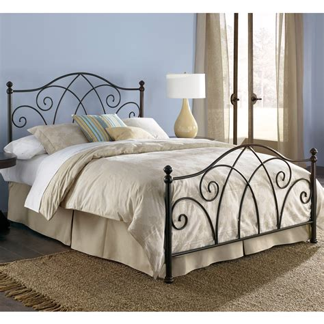 white wrought iron bed white wrought iron bed white wrought iron headboard deland