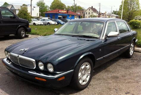 service manuals schematics 2001 jaguar xj series electronic valve timing 2001 jaguar xj8 owners manual jaguar owners manua