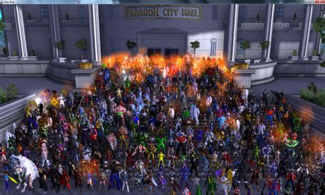 city of dreams hero 1 by stephen r lawhead reviews city of heroes protest takes its case to city hall