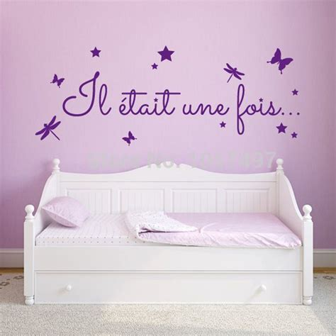 nice baby bedroom with aviation wall decor home decorations cute french baby girl room decoration free shipping