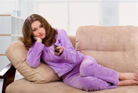 lazy person on couch physical inactivity as deadly as smoking obesity ny