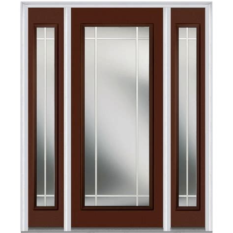 milliken millwork 73 5 in x 81 75 in classic clear glass milliken millwork 31 5 in x 81 75 in classic clear glass