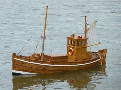goole model boat club online goole east yorkshire - Scottish Fishing Boat Plans