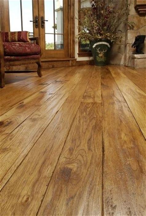 Best 25  Wide plank flooring ideas on Pinterest   Hardwood