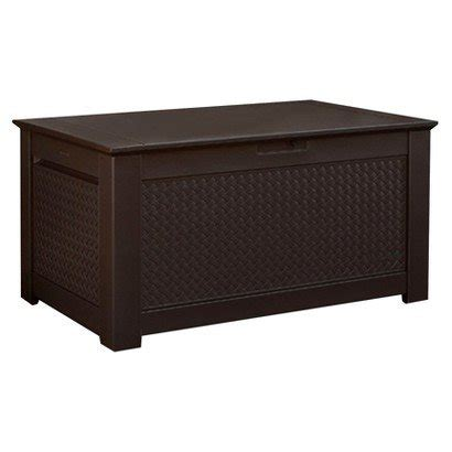 butter bench for sale top 5 best storage bench outdoor rubbermaid for sale 2017