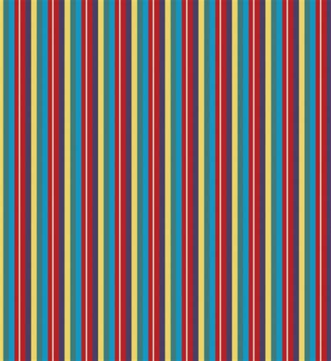 ai pattern stripe striped seamless vector pattern vector free download