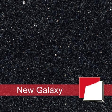 Arbeitsplatten Granit Preise 504 by New Galaxy Granitplatten Platten Aus New Galaxy Granit