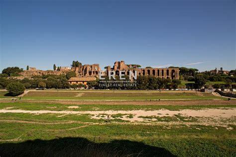in vendita lazio villa in vendita a roma lazio italia lc196